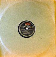 Mary Lou Williams Trio 78