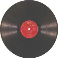 """Mary Martin Vinyl 10"""" (Used)"""