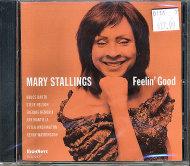 Mary Stallings CD