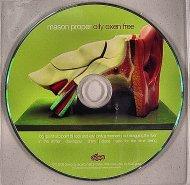 Mason Proper CD