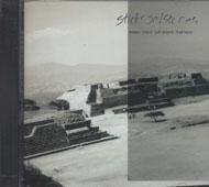 Matana Roberts CD