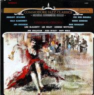 """Max Kaminsky Vinyl 12"""" (Used)"""
