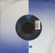 "Maxi Priest Vinyl 7"" (Used)"