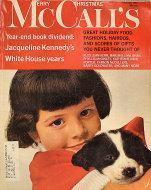 McCall's Dec 1,1967 Magazine