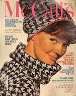 McCall's Magazine October 1964 Magazine
