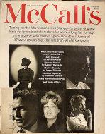 McCall's Oct 1,1966 Magazine
