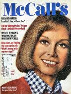 McCall's Vol. CI No. 6 Magazine