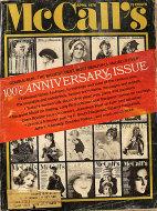 McCall's Vol. CIII No. 7 Magazine