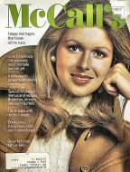 McCall's Vol. XCIX No. 12 Magazine