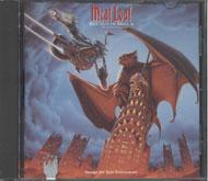 Meat Loaf CD