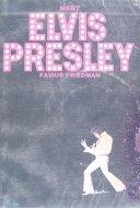 Meet Elvis Presley Book