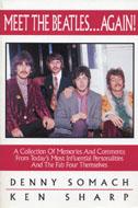 Meet The Beatles... Again! Book