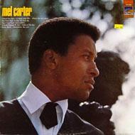 """Mel Carter Vinyl 12"""" (Used)"""