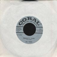 """Mel Torme Vinyl 7"""" (Used)"""