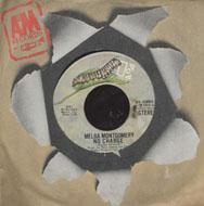 """Melba Montgomery Vinyl 7"""" (Used)"""
