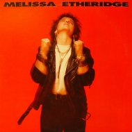 "Melissa Etheridge Vinyl 12"" (Used)"