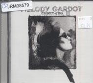 Melody Gardot CD