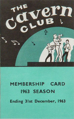 Membership Card Program