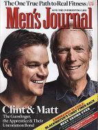 Men's Journal Vol. 19 No. 9 Magazine