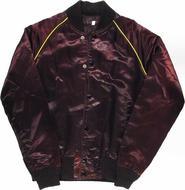 Metro-Goldwyn-Mayer (MGM) Men's Vintage Jacket