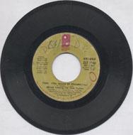 """MFSB Vinyl 7"""" (Used)"""