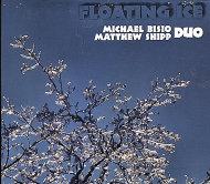 Michael Bisio & Matthew Shipp Duo CD