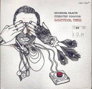 Michael Blake CD