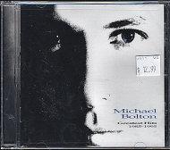 Michael Bolton CD