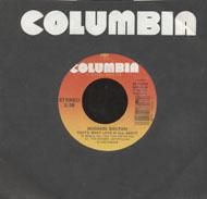 "Michael Bolton Vinyl 7"" (Used)"