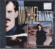 Michael Franks CD