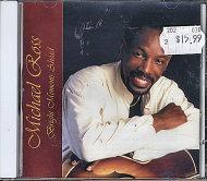 Michael Ross CD