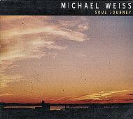 Michael Weiss CD