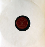 Miff Mole And His Nicksieland Band 78
