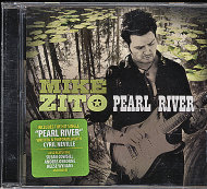 Mike Zito CD