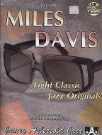 Miles Davis Book