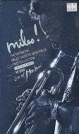 Miles Davis DVD