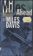 Miles Davis VHS