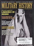 Military History Vol. 20 No. 4 Magazine