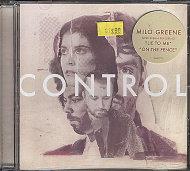 Milo Greene CD