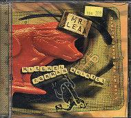 Mitchel Forman Quintet CD