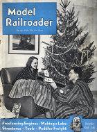 Model Railroader Vol. 15 No. 12 Magazine
