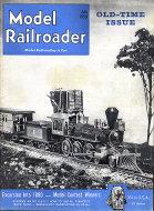 Model Railroader Vol. 17 No. 7 Magazine
