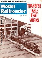 Model Railroader Vol. 26 No. 3 Magazine