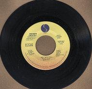 "Modern English Vinyl 7"" (Used)"