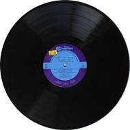"""Modern Jazz Piano:Four Views Vinyl 12"""" (Used)"""