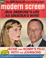 Modern Screen Vol. 59 No. 10 Magazine