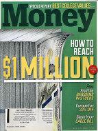 Money Vol. 43 No. 7 Magazine