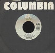 """Monty Python Vinyl 7"""" (Used)"""