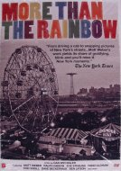 More Than The Rainbow DVD