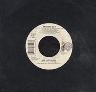 "Morris Day Vinyl 7"" (Used)"
